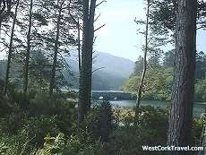 West Cork travel guide, business directory and Cork City forums, West Cork Ireland